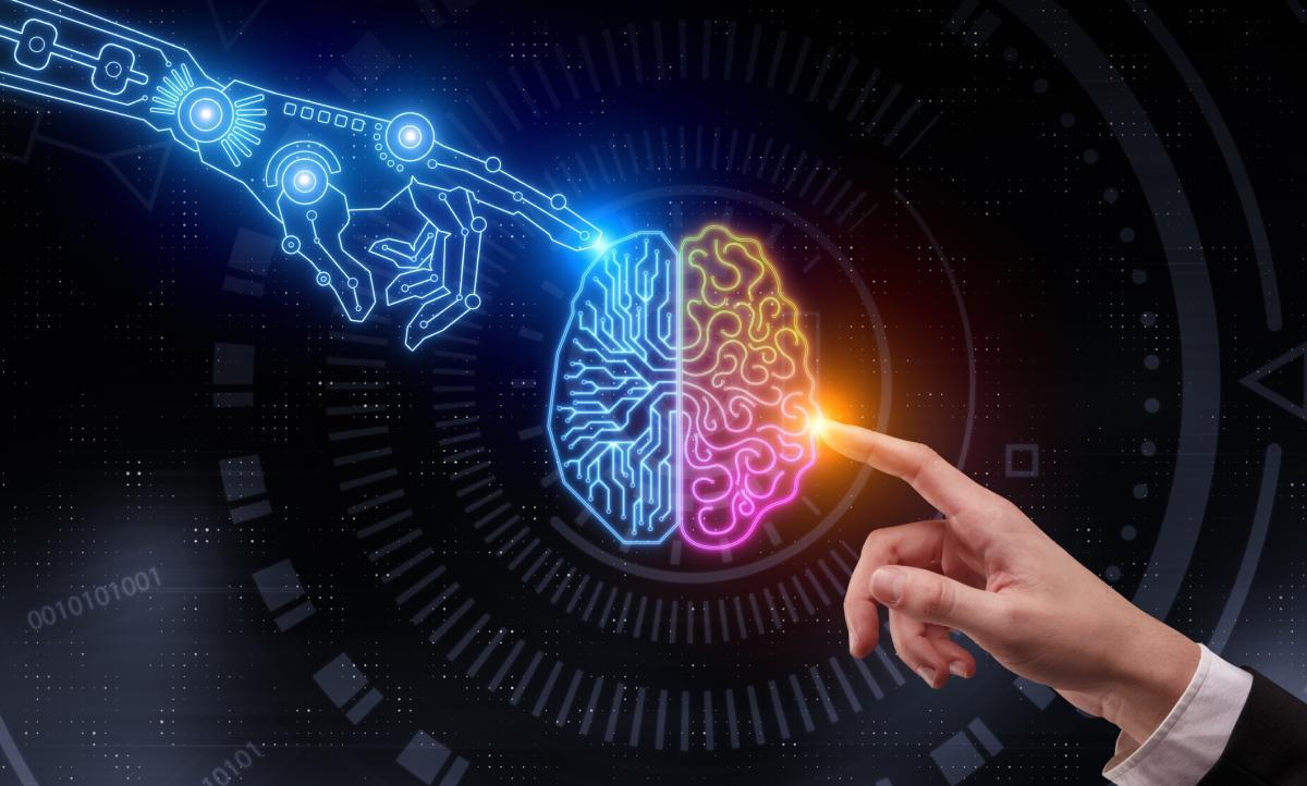 Conoce las ventajas de la inteligencia artificial