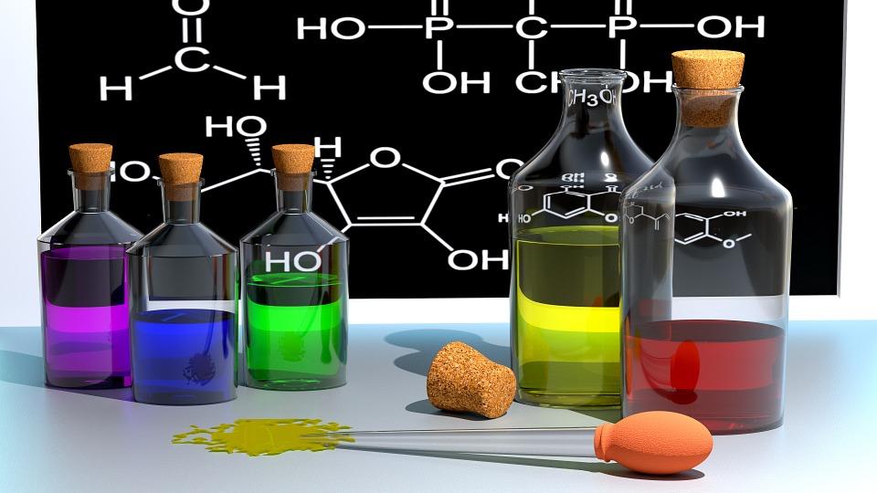 ¿Conoces para que se emplean los conservantes?