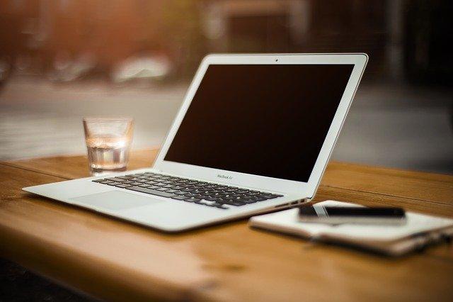 ¿MacBook reacondicionados? 5 cosas que debes saber