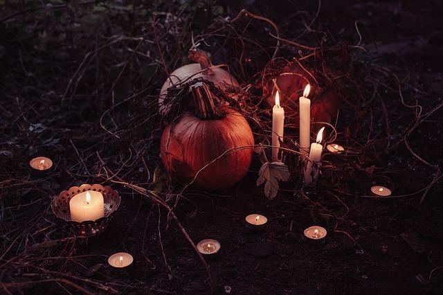 ¿Conoces las posibilidades de los rituales amorosos y su efectividad?